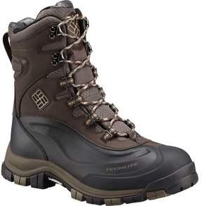 Columbia Bugaboot Plus Omni-HEAT Michelin Boot (Men's)