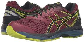 Asics Gel-Cumulus Men's Running Shoes