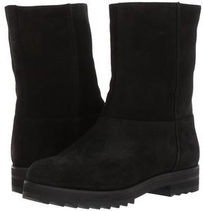 Jil Sander Navy JN29107 Women's Boots