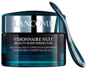 Lancôme Visionnaire Nuit Beauty Sleep Perfector, 1.7 oz.