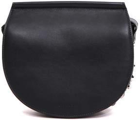 Givenchy 'infinity' Mini Shoulder Bag