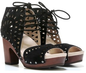 Jambu Women's Simone Dress Sandal