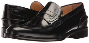 Bugatchi Lombardi Loafer Men's Shoes