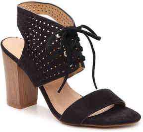 Restricted Women's Carolynn Sandal