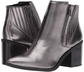 Kenneth Cole Reaction Cue Up Women's Shoes