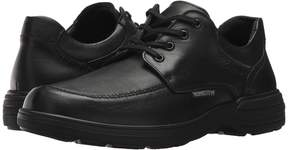 Mephisto Douk Men's Lace up casual Shoes