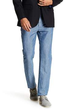 Robert Graham Banten Woven Pants
