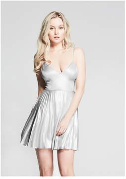 GUESS Silvana Dress