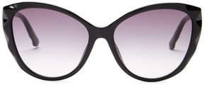 Swarovski Women's Fantastic Cat Eye Sunglasses