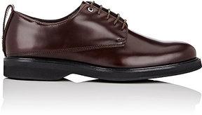 WANT Les Essentiels Men's Montoro Leather Bluchers