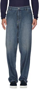 Hiltl Jeans
