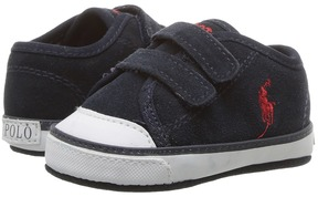 Polo Ralph Lauren Camden EZ Boy's Shoes
