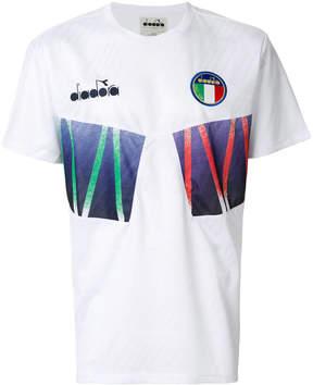 Diadora Pasadena T-shirt