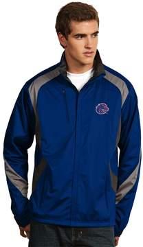 Antigua Men's Boise State Broncos Tempest Desert Dry Xtra-Lite Performance Jacket