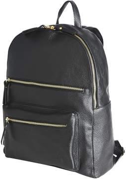 DOUCAL'S Backpacks & Fanny packs