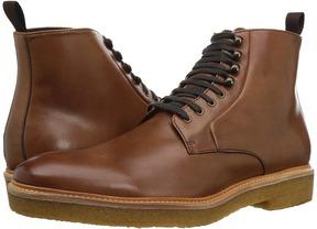 Gordon Rush Porter Men's Boots
