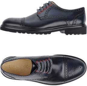 Cantarelli Lace-up shoes