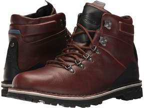 Merrell Sugarbush Valley Waterproof Men's Waterproof Boots