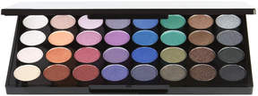Makeup Revolution Mermaids Forever 32 Piece Eyeshadow Palette - Only at ULTA