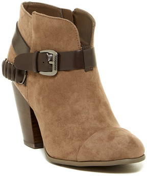 Carlos by Carlos Santana Macomb Bootie - Wide Width Available