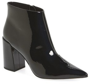 Topshop Women's Hoxton Pointy Toe Bootie