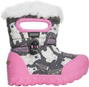 Bogs B-Moc Bears Boot