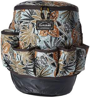 Dakine Party Bucket Bags