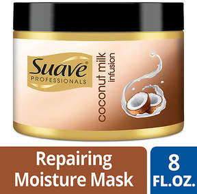 Suave Professionals Intense Moisture Mask Coconut Milk Infusion