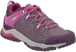 Keen Women's Aphlex Hiker Shoe