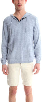Blue & Cream Blue&Cream Hoody Pullover