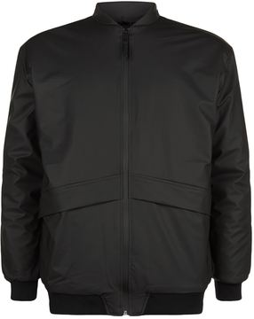 Rains Thermal Bomber Jacket