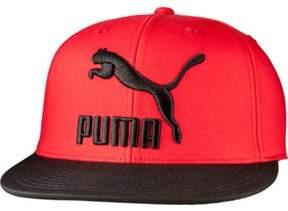 Puma Men's Heritage 210.