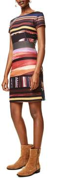 Desigual Second Dress