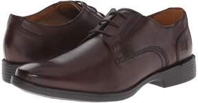 Bostonian Wurster Plain Men's Plain Toe Shoes