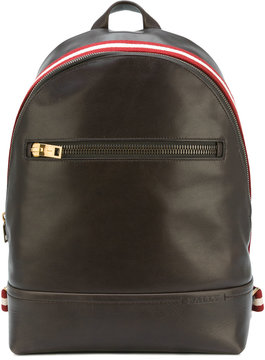 Bally Tiga backpack