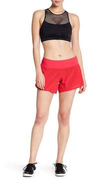 Brooks Chaser 5\ DriLayer Shorts