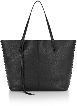 Rebecca Minkoff Medium Unlined Tote - ONE COLOR - STYLE