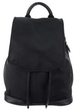 Rag & Bone Nylon Pilot Backpack