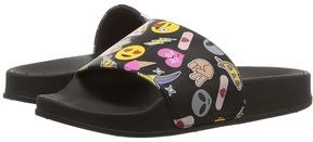 Steve Madden Jselfie Girl's Shoes