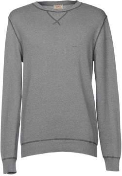 Vintage 55 Sweaters