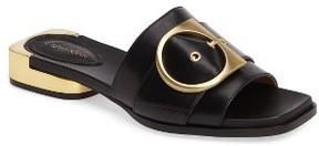 Women's Calvin Klein Anthea Slide Sandal