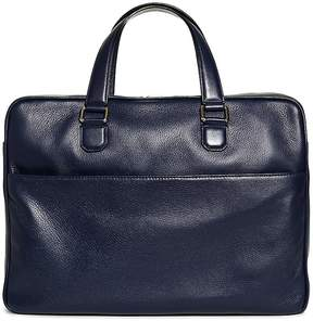 Brooks Brothers Deerskin Briefcase