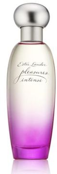 Estee Lauder Pleasures Intense Eau de Parfum/3.4 oz.