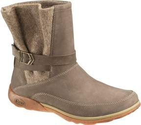 Chaco Hopi Boot (Women's)