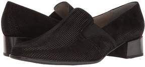 ara Grace Women's Shoes