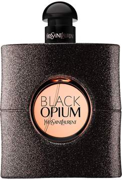 Yves Saint Laurent – Black Opium Eau de Toilette