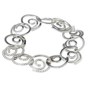 Breguet White gold bracelet