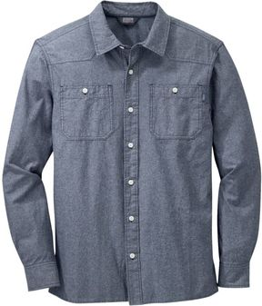 Outdoor Research Remy Shirt