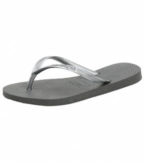 Havaianas Kids' Slim Flip Flop 8117394