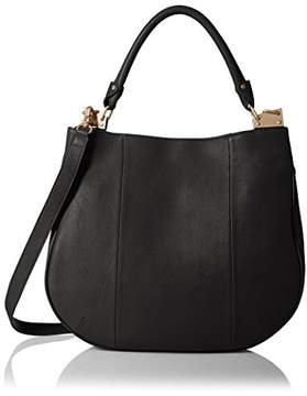 Foley + Corinna Women's Dione Hobo